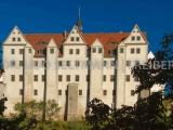 2013-10_Schloss-Nossen_6456