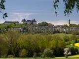 2013-Augustusburg-0353