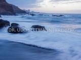 2013-11_El-Bollullo_0547