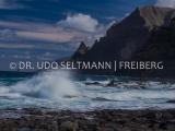2013-11_Punta-Hildalgo_8588