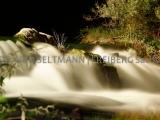 IMG_0140_Rheinfall_2012