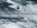 IMG_9703_Rheinfall_2012