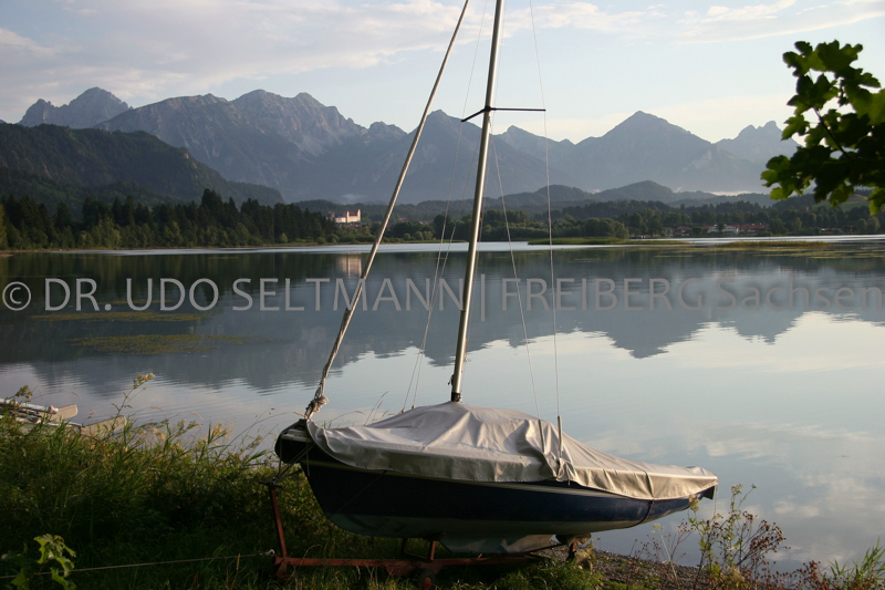 IMG_4218_Forggensee