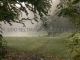 IMG_9201_Saalfeld-Bergfried-Klinik