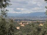 Toskana-2012-3957