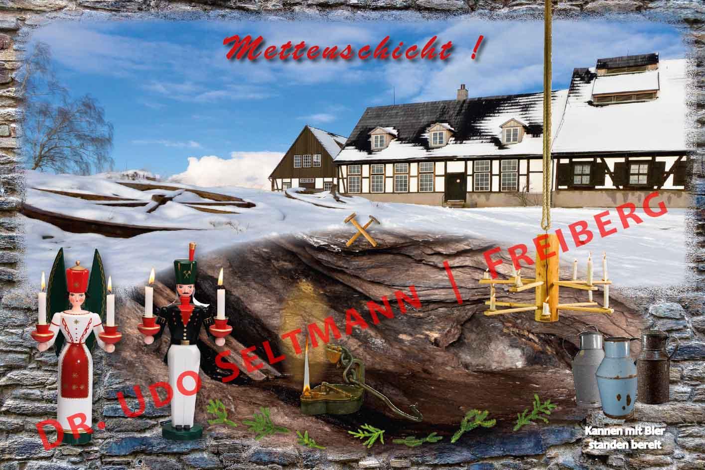 GK-Mettenschicht-Mauer_Thub-USel