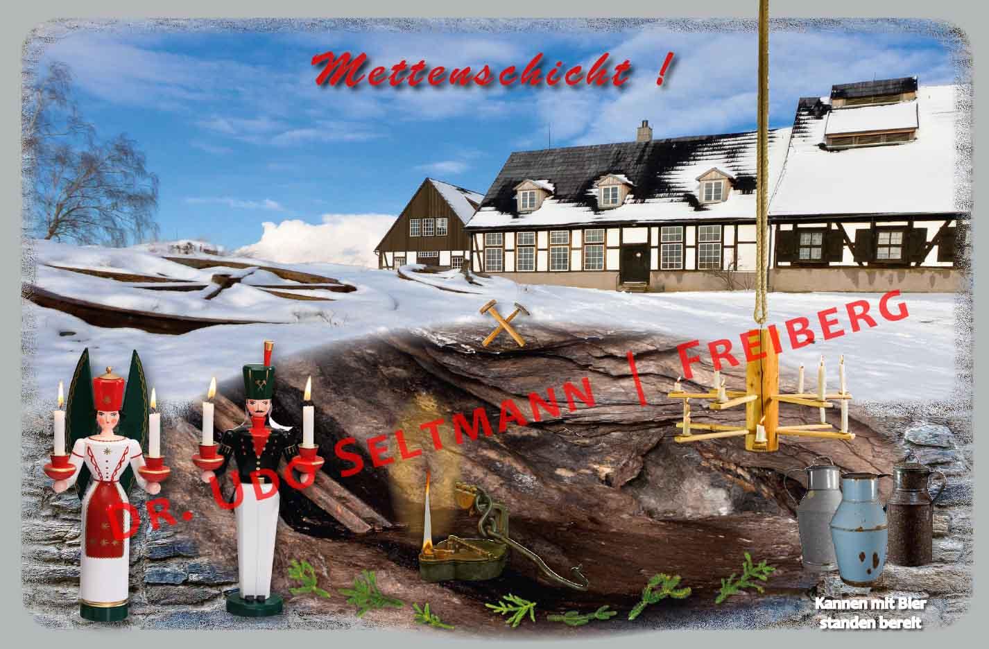 GK-Mettenschicht-Silber_Thub-USel
