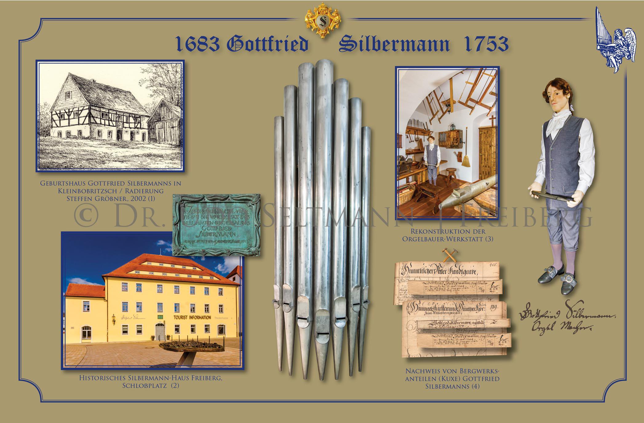 GK-Silbermann_Thubnail-USel_2017-08-16
