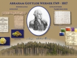 GK-Werner-3_Vorschau_USel