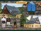 GK 907 Erwäsche Halsbrücke (mit WissensEule)