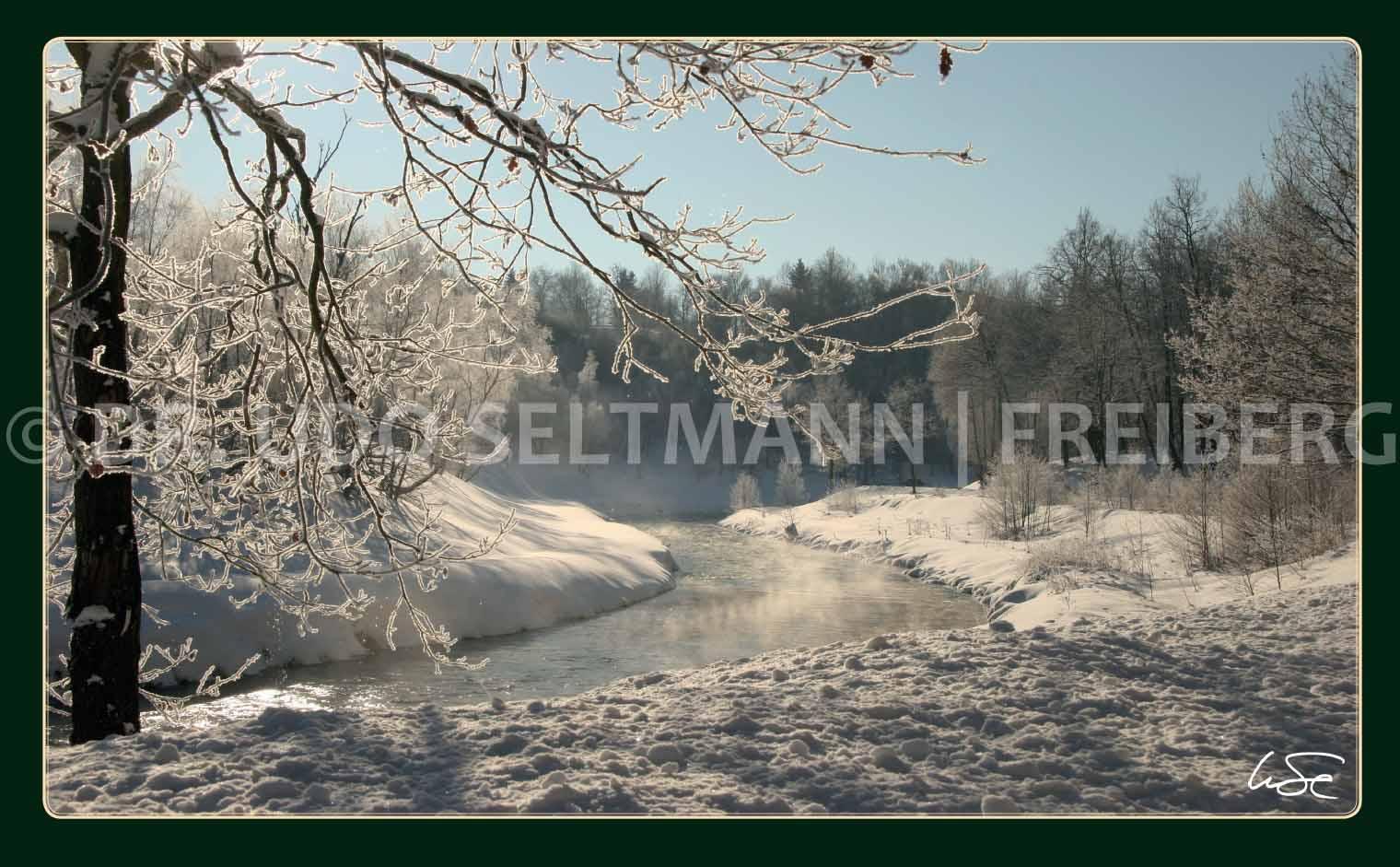 GK 602 Mulde bei Rothenfurth