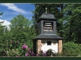 GK 509 Glockenspiel Bärenfels