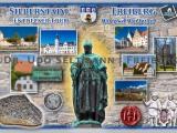 GK 931 Entdeckertour Silberstadt Copyright
