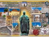 GK 932 Glanzlichter Silberstadt Copyright