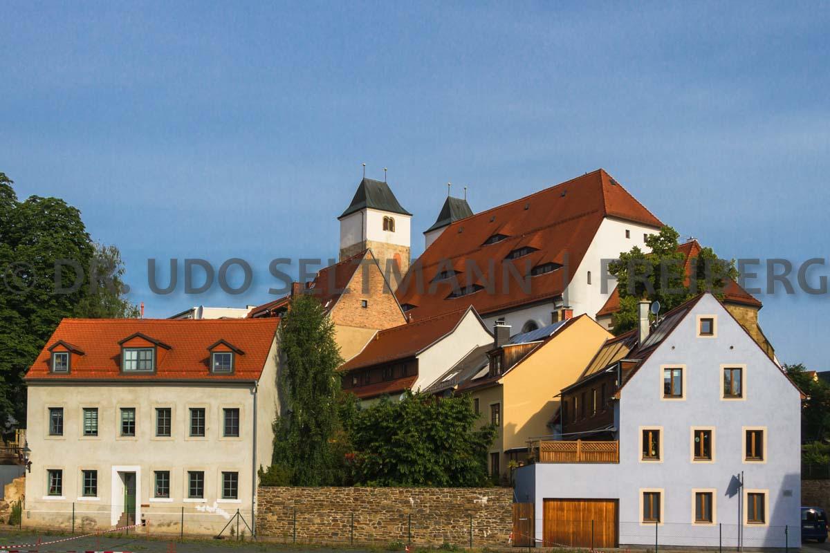 2015-06_Freiberg_1060