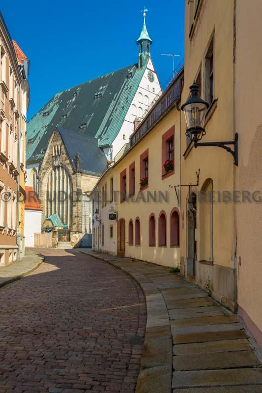 2015-08_Freiberg_1476