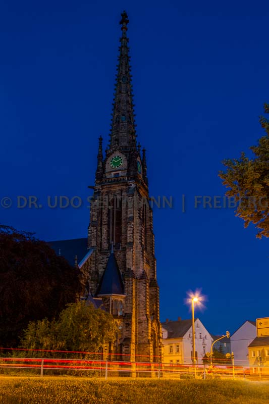 2016-Freiberg-Nacht-5925-HDR