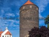 2015-06_FG-Donatsturm_0946