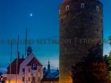 2016-Freiberg-Nacht-5910-HDR